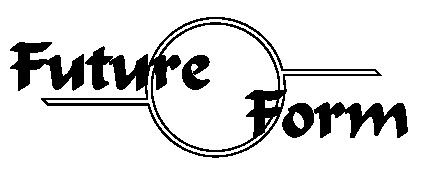 Future Form